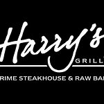 Harry´s Grill Prime Steakhouse & Raw Bar