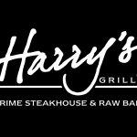 Photo of Harry's
