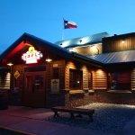 Texas Roadhouseの写真