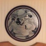 Photo de Disney's Hollywood Hotel