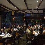 Photo of Cafe Dedaunan