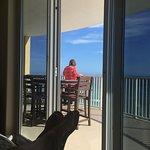 Photo de Emerald Isle Resort and Condominiums