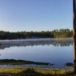 Foto de McIntosh Lake RV Park