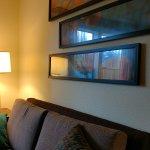 Photo de Residence Inn Seattle Northeast/Bothell