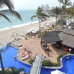 Foto de Plaza Pelicanos Grand Beach Resort