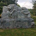 Foto de Oakland Cemetery