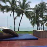 Photo of Samui Palm Beach Resort & Hotel
