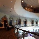 Foto di Hotel Novotel Kuala Lumpur City Centre