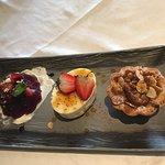 Photo de La Bussola Restaurant