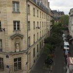 Hotel Parc St. Severin - Esprit de France Foto