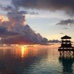 卡帕萊度假村照片