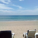 Lanta Nice Beach Resort Foto