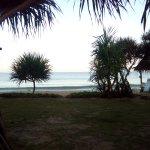 Foto de Lanta Nice Beach Resort