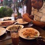 Photo of Telaga Seafood Restaurant