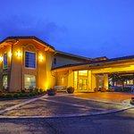 La Quinta Inn Moline Airport