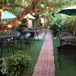The Bed & Breakfast Inn at La Jolla Foto
