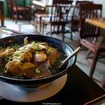 Foto de New Pinang