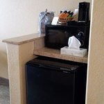 Comfort Inn and Suites Photo