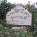 Tamborine Gardens Foto