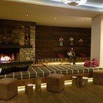 Falkensteiner Hotel Sonnenalpe Foto