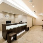 Photo of HOTEL MYSTAYS Sapporo Nakajima Park Annex