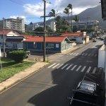 Northshore Hostel Maui