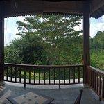 Photo de Niyagama House