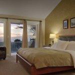 Foto di Pacific Reef Hotel - Gold Beach