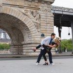 Foto de Torre Eiffel