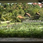 Photo of Rawi Warin Resort & Spa