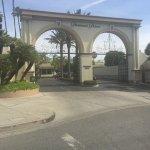 Paramount Pictures - Studio Tours Foto