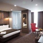 MAQAN Hotel