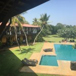 Photo de Kithala Resort