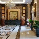 Photo of Windsor Plaza Hotel