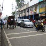 Photo of Colon Street