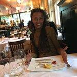 Brasserie Seefeld Foto