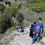 Photo of Sentiero degli dei (Path of the Gods)