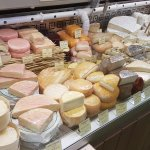 Photo de La Cloche a Fromage