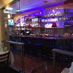 Photo de Le Rouge Restaurant