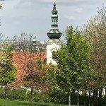 Foto de Monte Petřín
