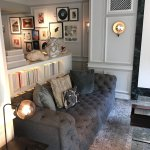 Wonderful boutique hotel in the historic District of Savannah!