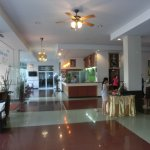 Photo de Sea Paradise Hotel