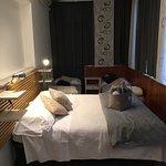 Photo of Hotel Villa Anita