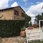 Photo de Palazzo Conti A