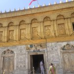 Photo de Durgiana Temple