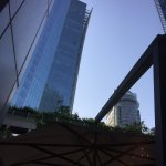 Photo of The Oberoi, Dubai