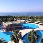 Amelia Beach Resort & Spa Foto