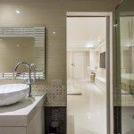 4 Bedroom Seaview Penthouse Suite