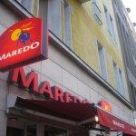 Photo of Maredo Restaurant