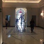 Photo of Hotel Artemide